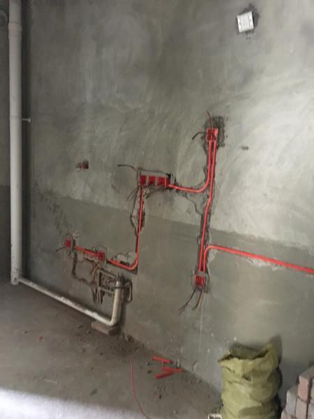 装修过程中如何进行电路改造呢?