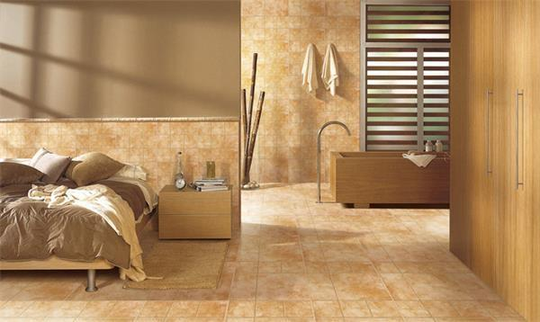家里掉瓷砖,卫生间墙面渗水都是因为这些没做好!