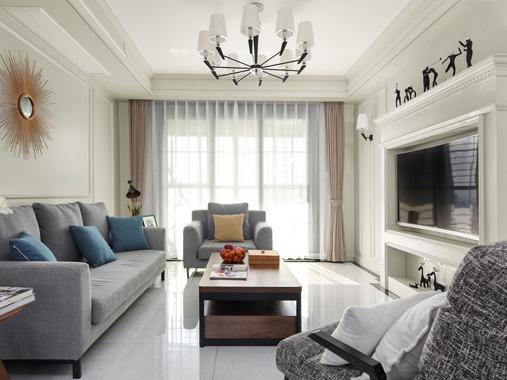 房子装修时,这些地方最容易留下安全隐患,值得收藏!
