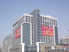 【新浪开工案例】扬州幸福魔方110㎡