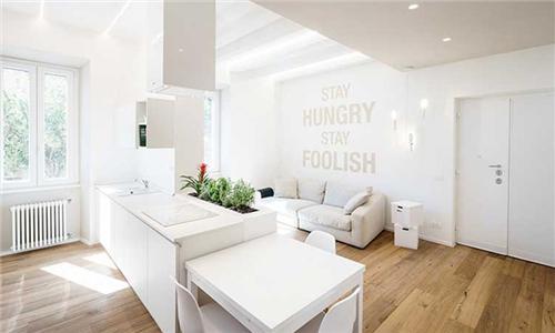 家居灯光布局已作为软装设计中一个重要的环节。灯光效果的好坏,直接影响家居空间的档次,也更加反映出房子主人对生活品质的追求和品味。家居灯饰的有效布置,不仅是照明,更要体现局部空间,不同的光源可以为房子展…
