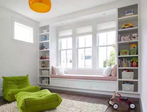 最没用的家装设计,不装这些可以省下一大笔钱!