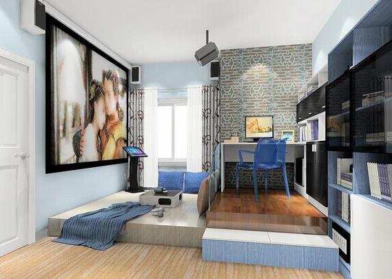 买家具潜规则:至少你得知道买多少件!