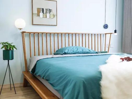 一篇教你装好卧室隔音,每天都睡个好觉!