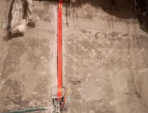水电走线要注意哪些细节