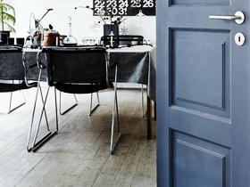 家具行业洗牌加剧 发展成新趋势