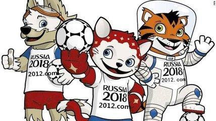 2018世界杯,为了四年一次的大狂欢,我把客厅改成了这样