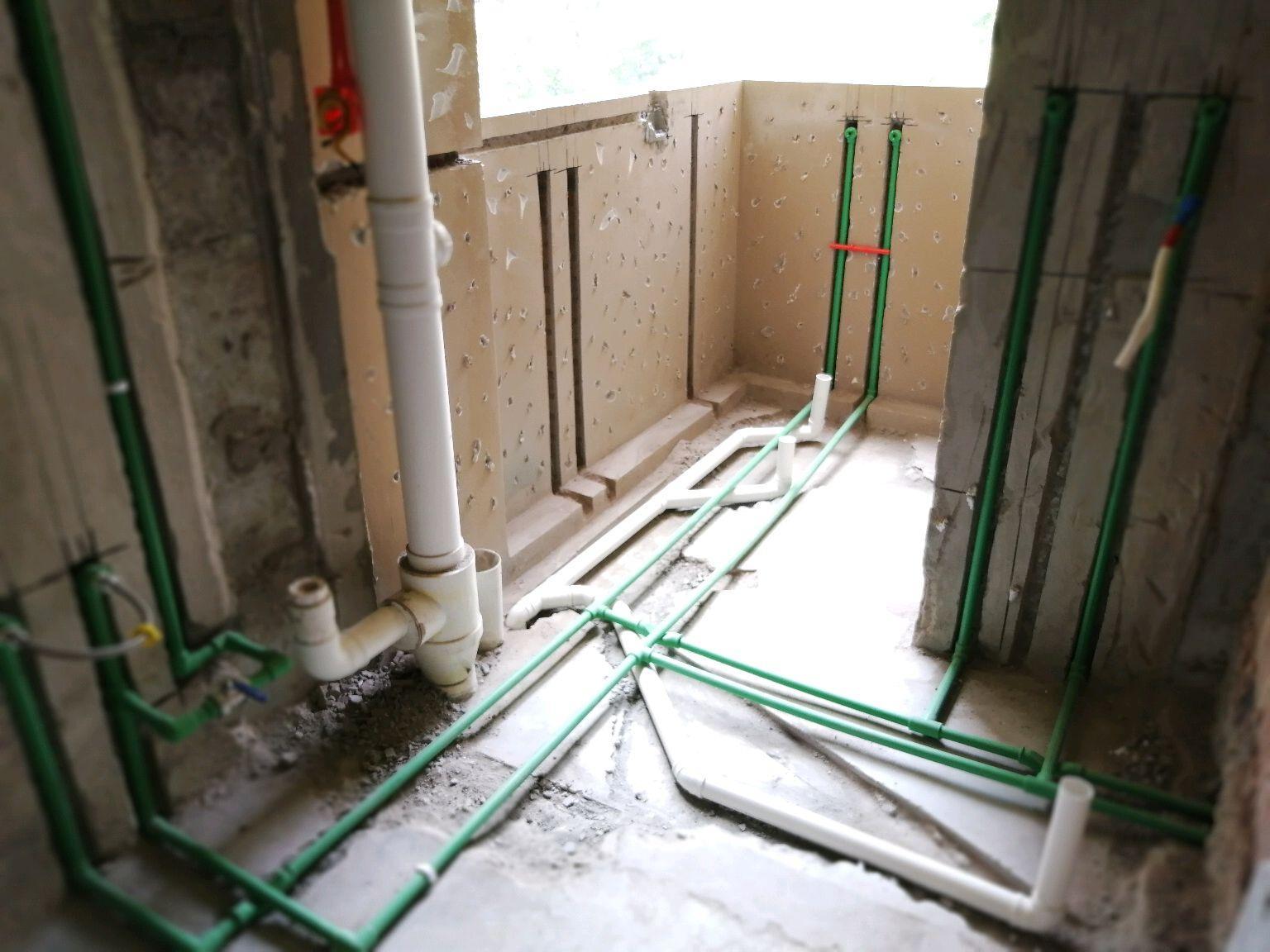 感谢杨老师的信任,水电项目完成验收