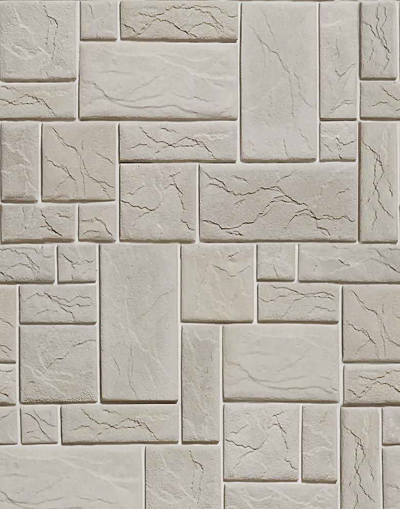 瓷砖怎么挑?看完这个你就知道了!