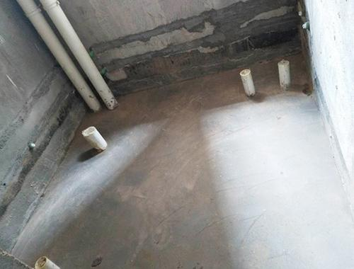 水电工程:现场规范整洁 走线清晰有序