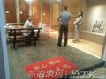 东莞工长装修扩大厨房面积让家更宜居