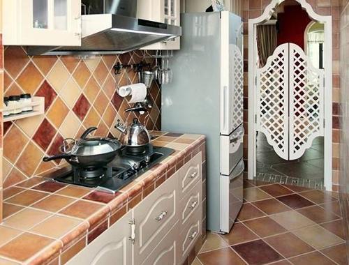 了解这些厨房风水禁忌助您家庭事业两兴旺