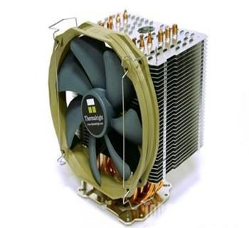 散热器怎么用