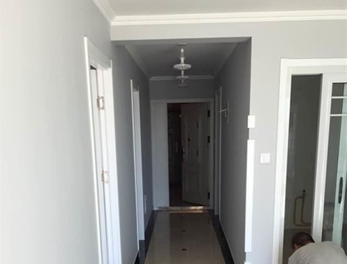 简约风格的家装布置该注意哪些