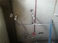 【九州家园】水电阶段验收