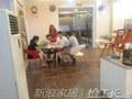 东莞工长装修价格合理,性价比高,客户满意签约