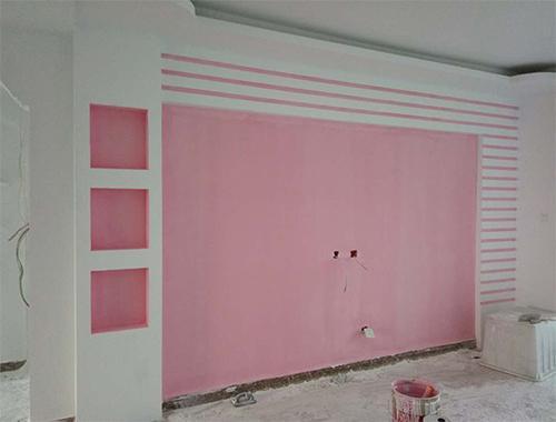 北晨公寓|竣工工程