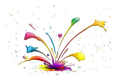 什么油漆最环保 环保油漆选购要点