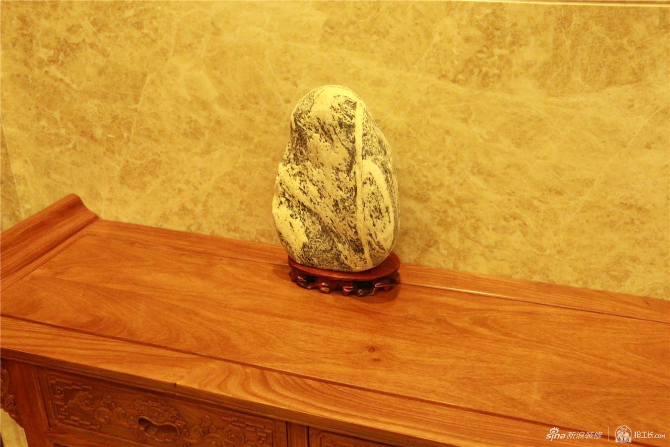 古徽州的木雕记忆