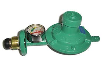 液化气减压阀图片
