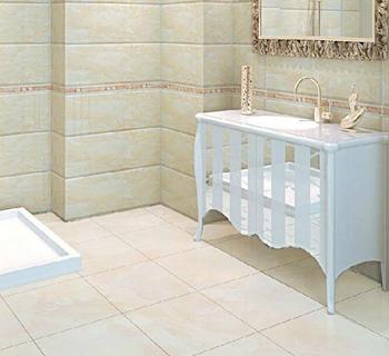 厨房卫生间瓷砖选择