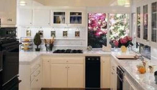 厨房在房子的什么位置简单介绍资讯生活
