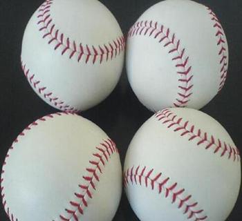 垒球和棒球的区别