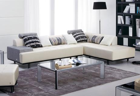 分析顾家沙发同一款线上线下质量一样吗