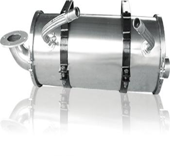 空气能热水器经常检查机组的电源和电气系统的接线是否牢固,电气元件