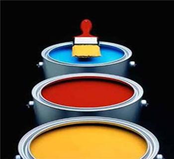 乳胶漆耐擦洗测试方法资讯生活
