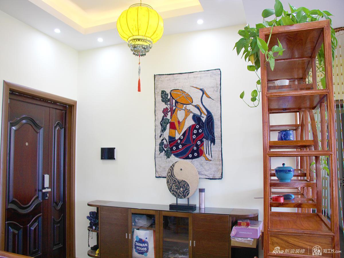文艺情怀中国风