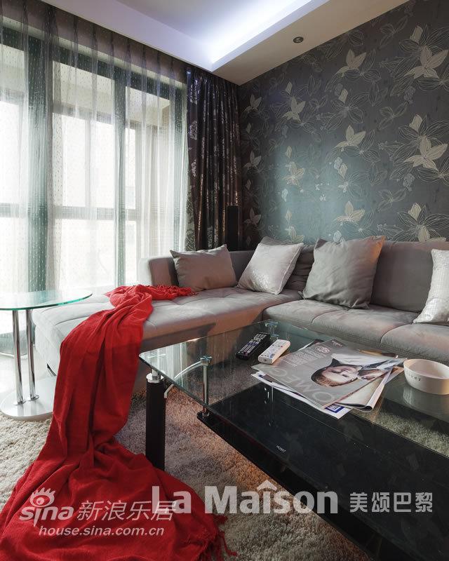 简约 二居 客厅图片来自用户2739081033在象屿都城82的分享