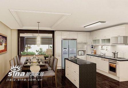 简约 其他 厨房图片来自用户2559456651在我的专辑190439的分享