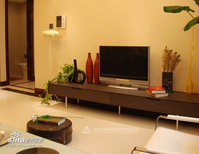 简约 复式 客厅图片来自用户2737786973在简约印象 看售楼处如何装修14的分享