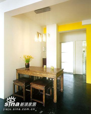 简约 其他 餐厅图片来自用户2739153147在田园风格餐厅14的分享