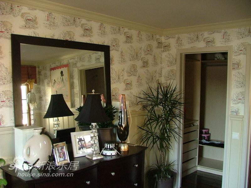 其他 别墅 客厅图片来自用户2771736967在美式乡村 保利350平米10的分享