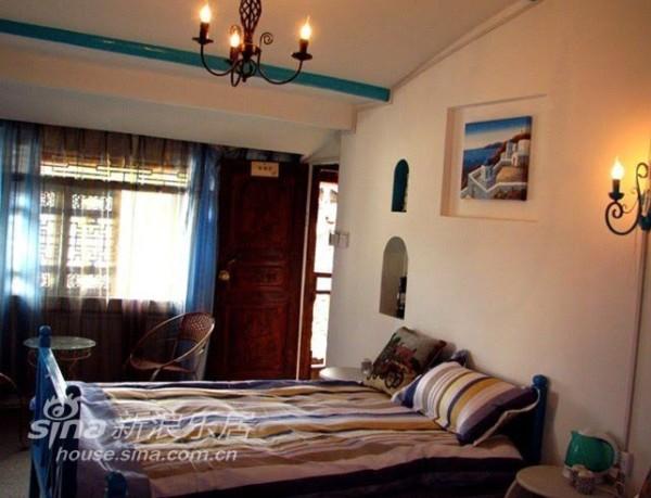 欧式 三居 客厅图片来自用户2772873991在聚通92的分享