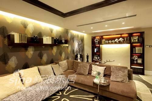 其他 别墅 客厅图片来自用户2557963305在维港别墅TD170的分享