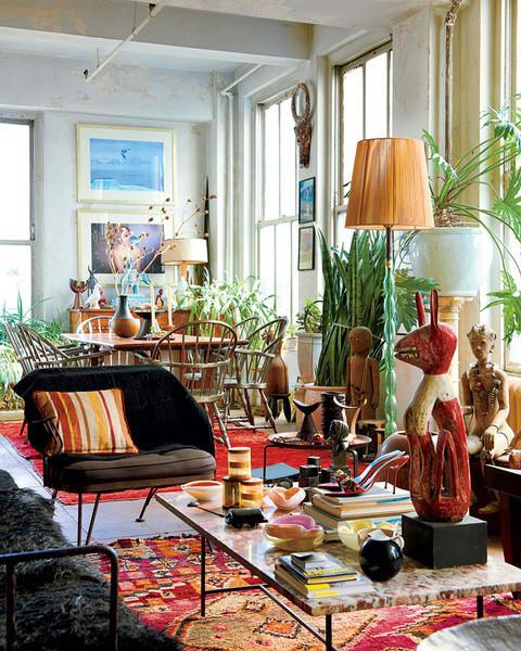 客厅 家居 温馨图片来自用户2558757937在我的家园的分享