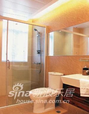 其他 其他 客厅图片来自用户2557963305在苏州安得装饰—孙国煌设计作品展130的分享
