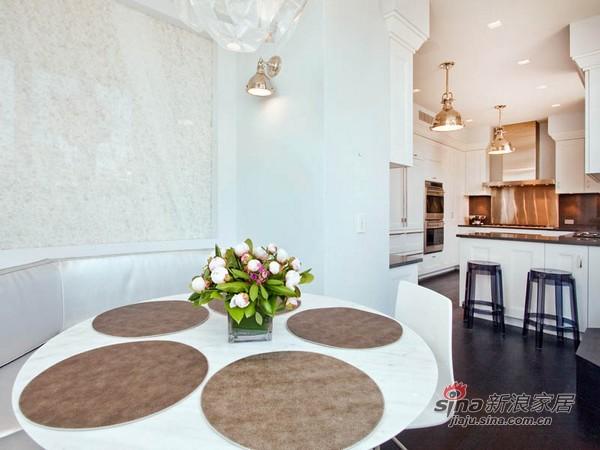 其他 四居 客厅图片来自用户2558746857在一个家满足多种愿望45的分享