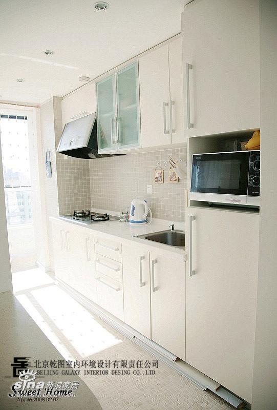 简约 一居 客厅图片来自用户2737735823在Sweet Home47的分享