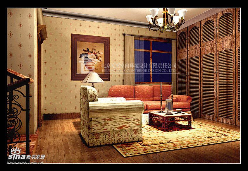 简约 一居 客厅图片来自用户2557979841在大溪地59的分享