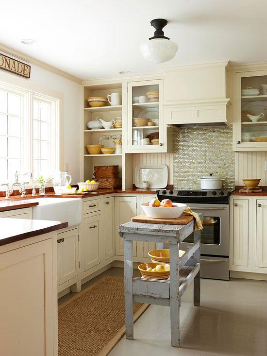 厨房 简约 白色图片来自用户2746953981在现代美式的分享