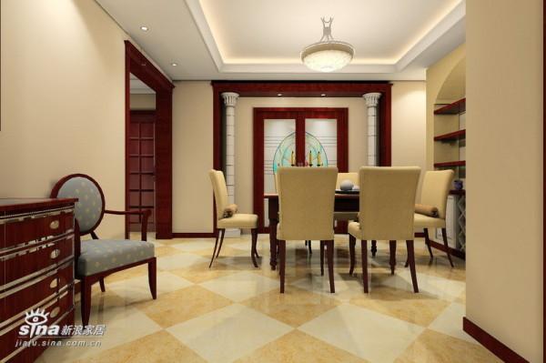 欧式 三居 客厅图片来自用户2746889121在简欧风情51的分享