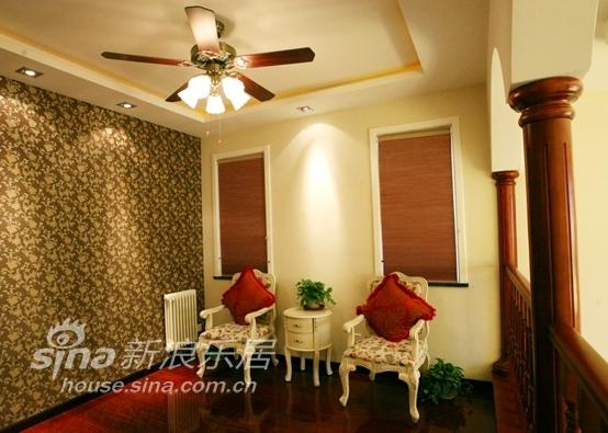 地中海 别墅 客厅图片来自用户2756243717在新中式风格22的分享