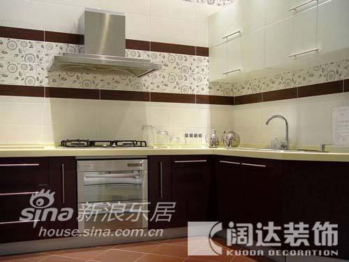 简约 三居 厨房图片来自用户2738093703在阔达装饰精美设计图95的分享