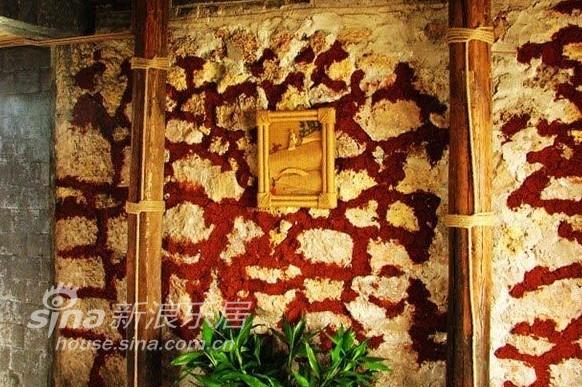 简约 别墅 客厅图片来自用户2557979841在郎庭89的分享