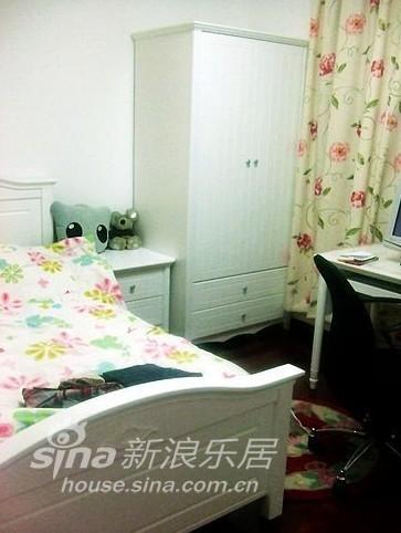 田园 跃层 客厅图片来自用户2557006183在聚通41的分享