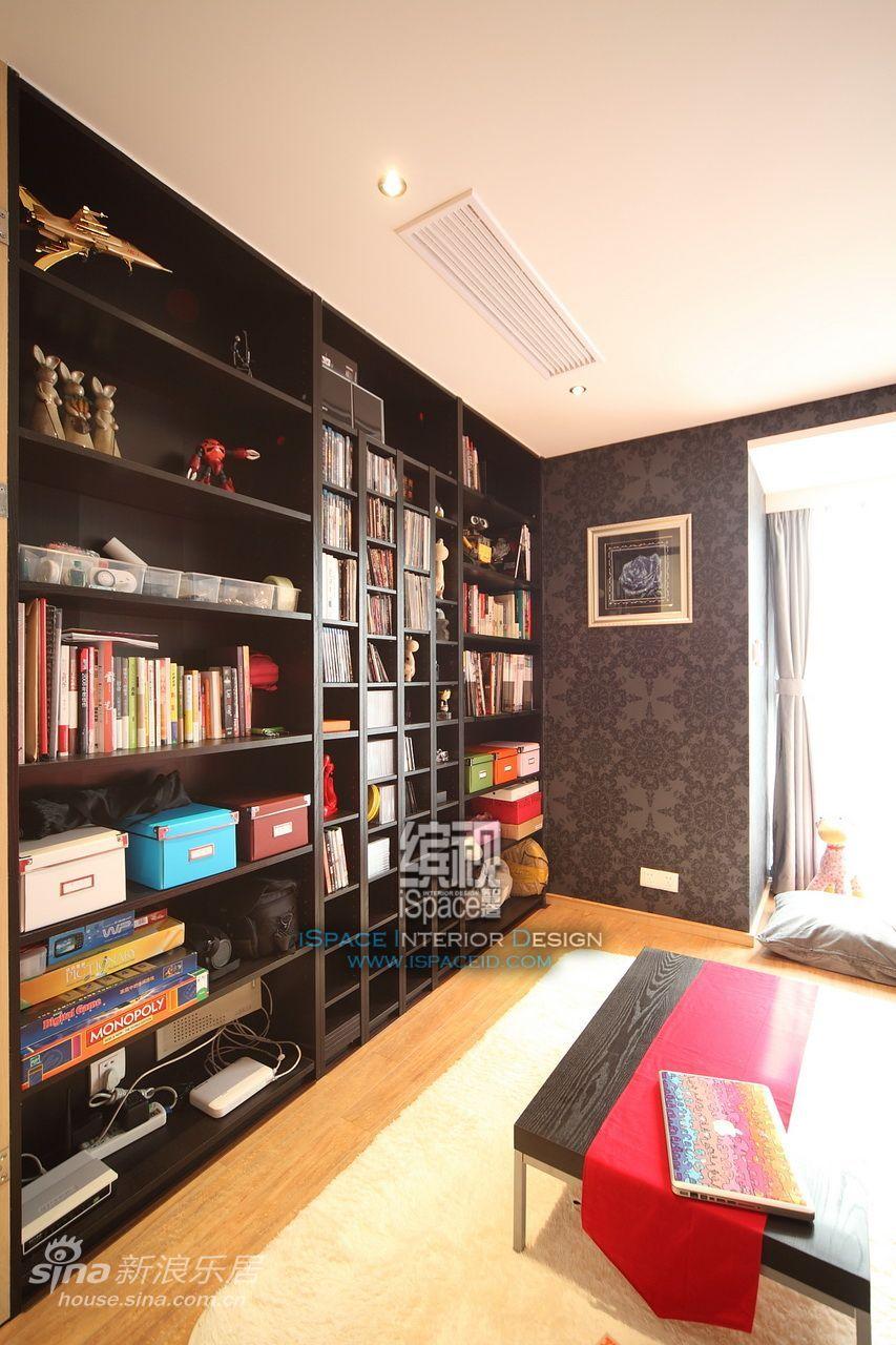 其他 三居 客厅图片来自用户2558757937在Lounge-悦公馆11的分享